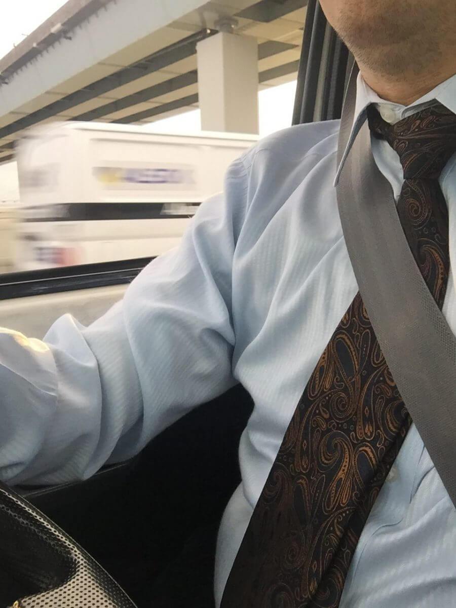 千葉県の軽貨物と全日本トラック協会 【軽貨物運送の検証ブログ】