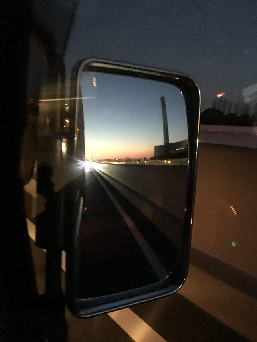 軽貨物の開業ドライバーを千葉で募集 【軽貨物運送の検証ブログ】