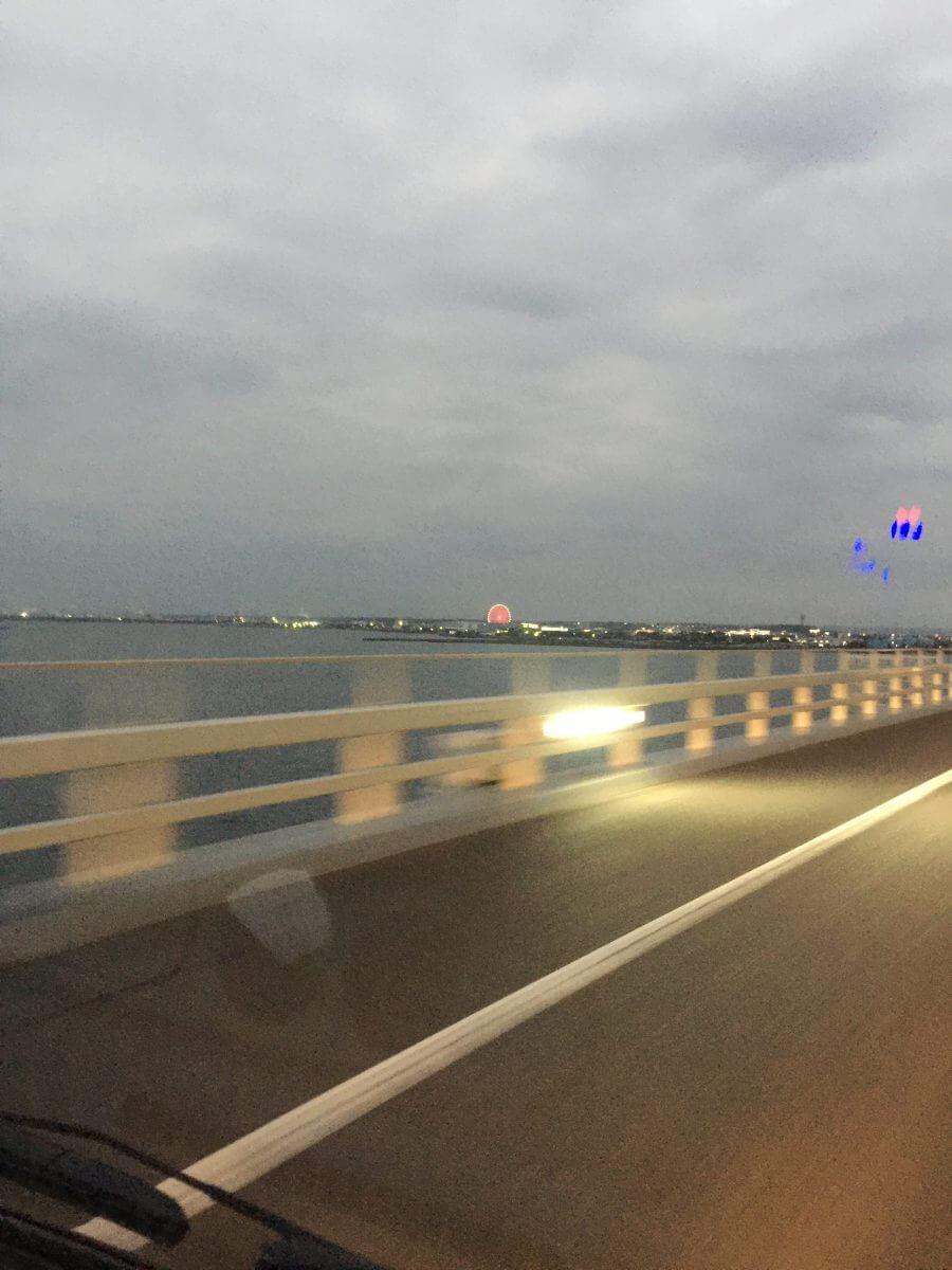 軽配送の営業時間と千葉県内の業者 【軽貨物運送の検証ブログ】