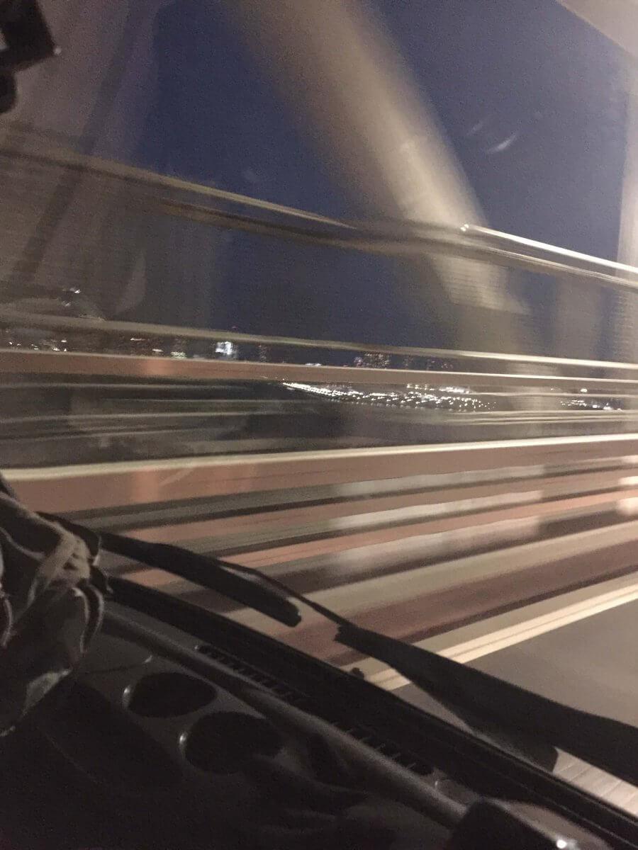 千葉の軽貨物ブログでビジネスマナーを語る 【軽貨物運送の検証ブログ】