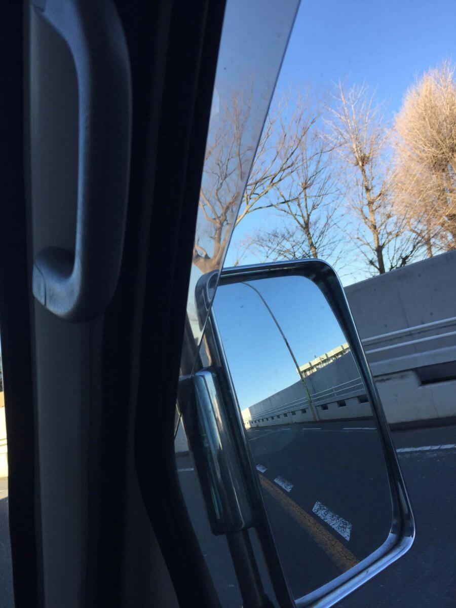 軽配送ドライバーのLINE使用は禁止 【軽貨物運送の検証ブログ】