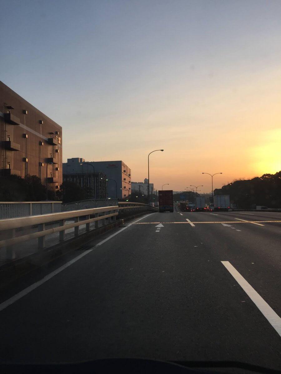 千葉県の軽配送ドライバー収入 【軽貨物運送の検証ブログ】