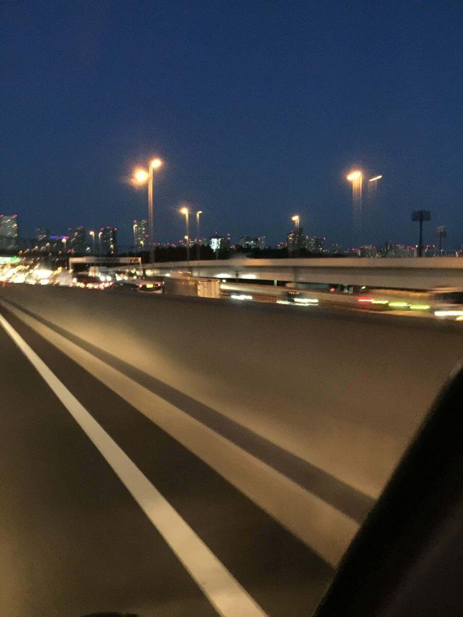 ブログで軽貨物 千葉県で軽貨物業界の噂