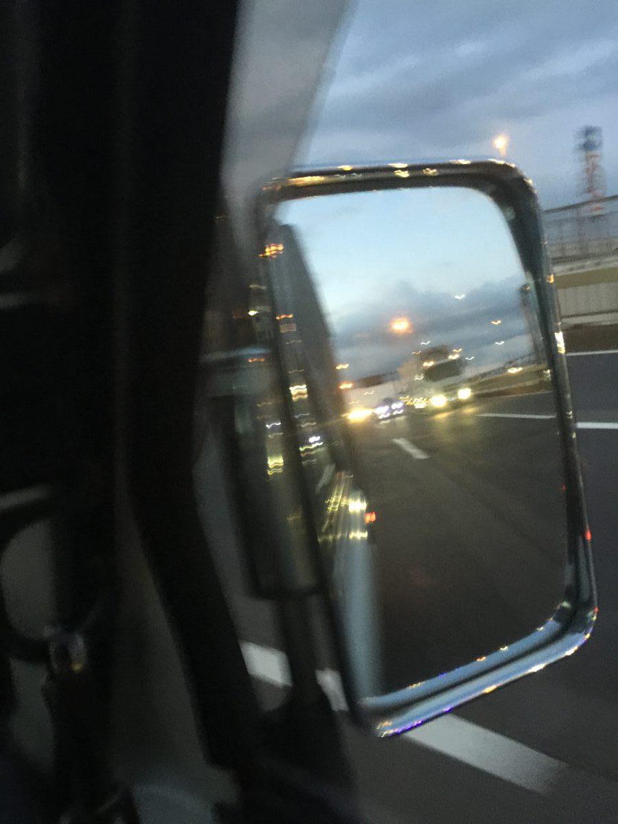 千葉県の軽貨物仕事は稼げる 【軽貨物運送の検証ブログ】
