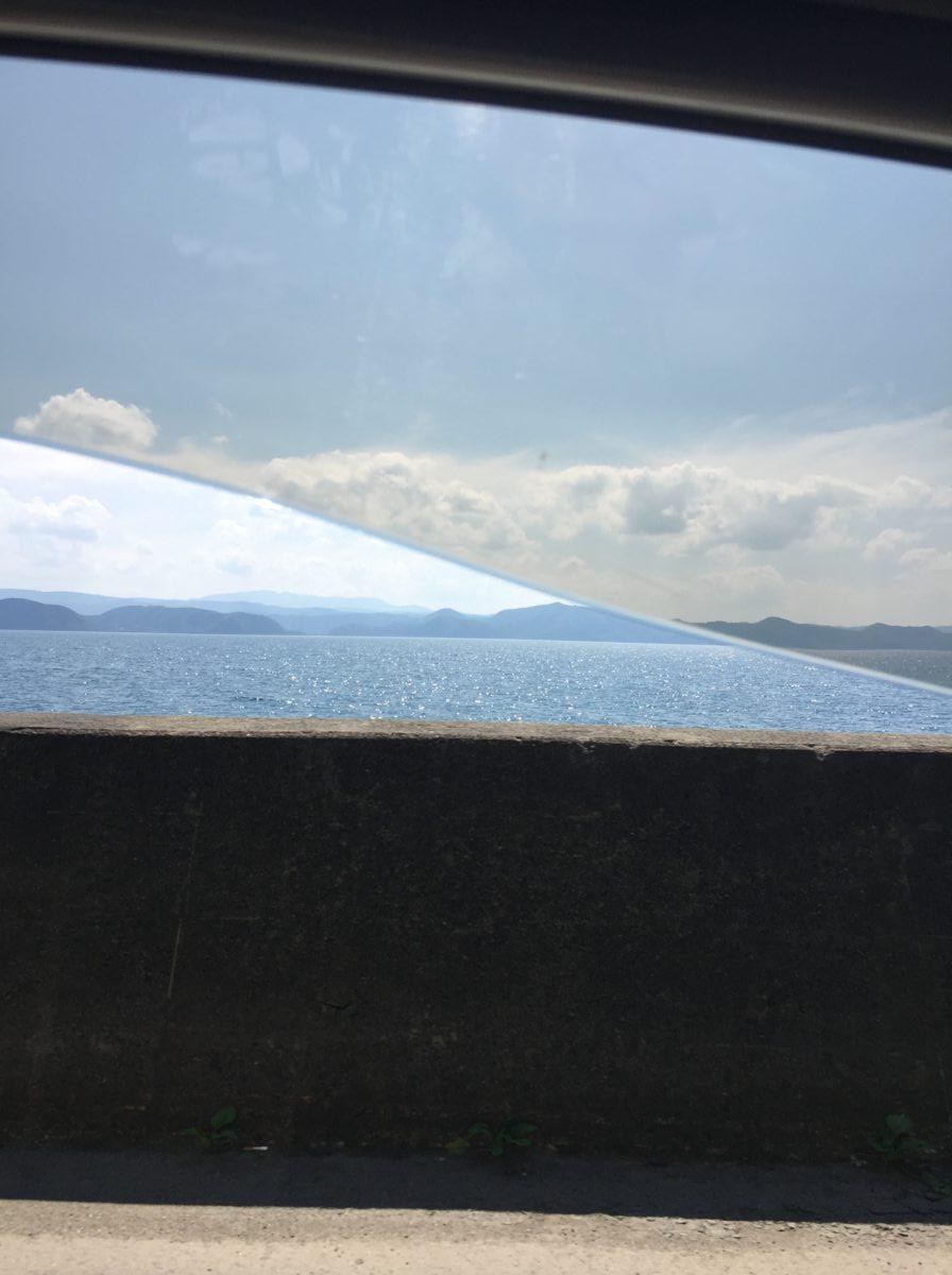 千葉県の軽貨物 業者比較