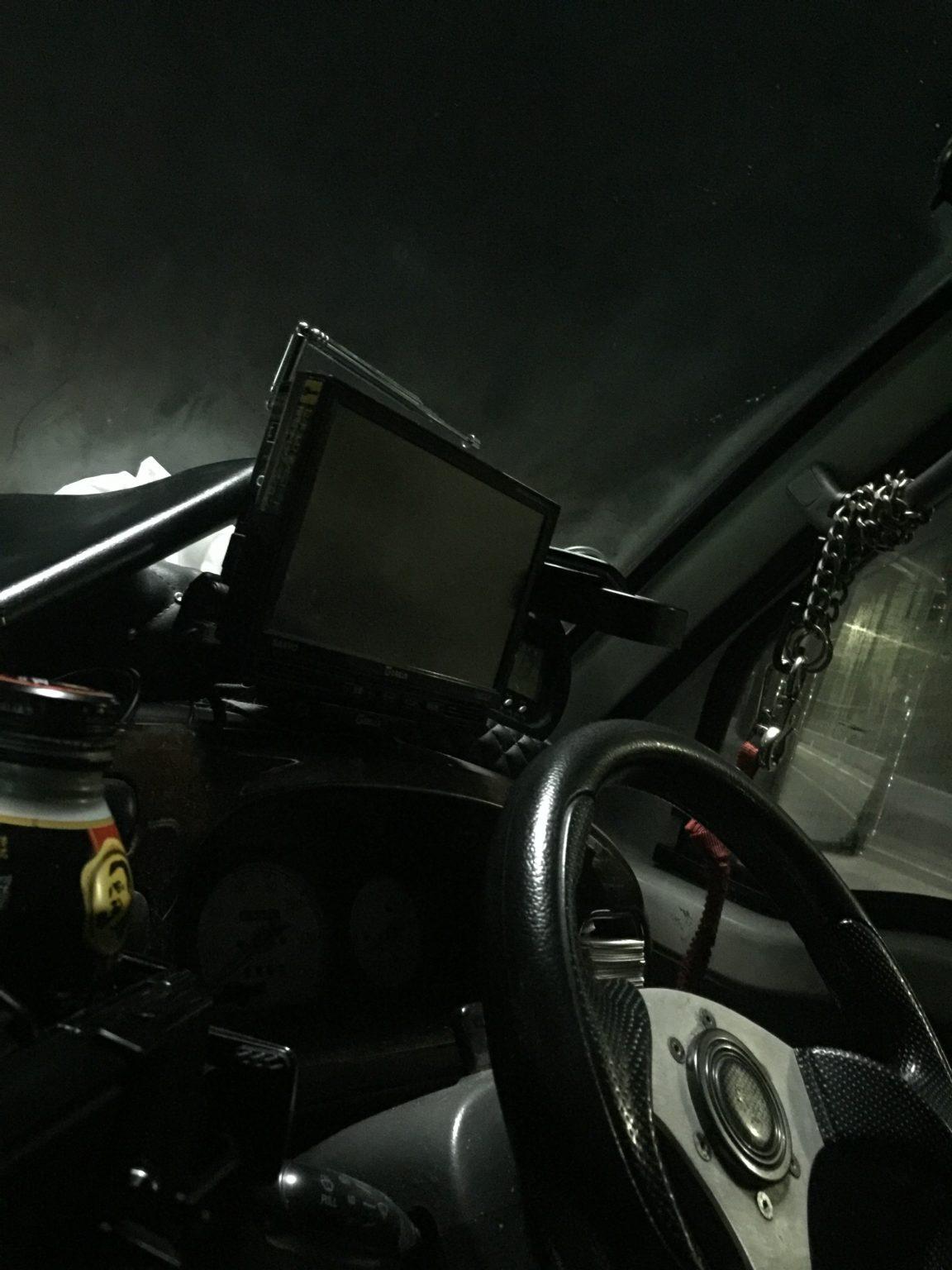 千葉県内の夜間配送 【軽貨物運送の検証ブログ】