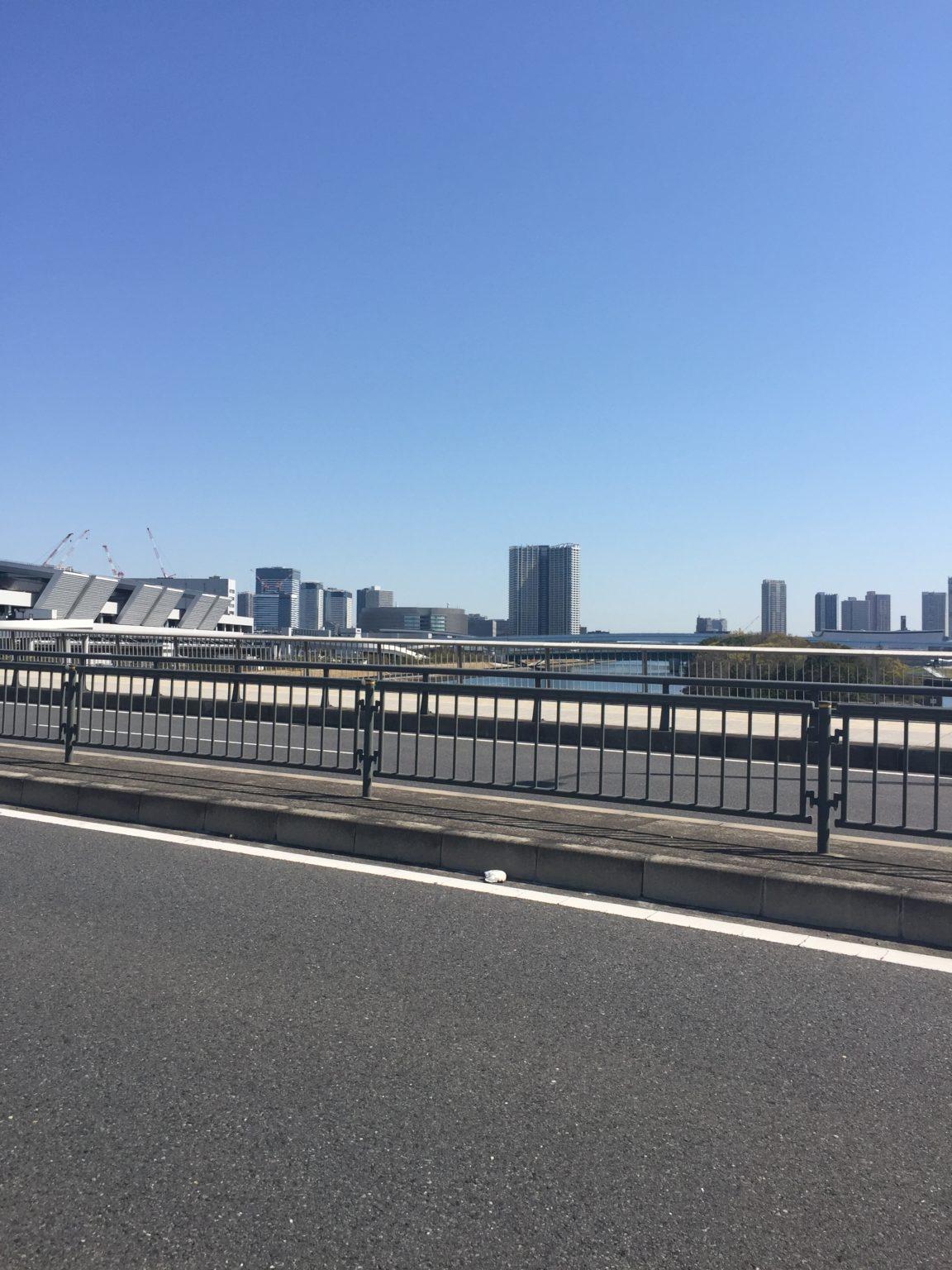 昼の定期軽貨物配送 【軽貨物運送の検証ブログ】