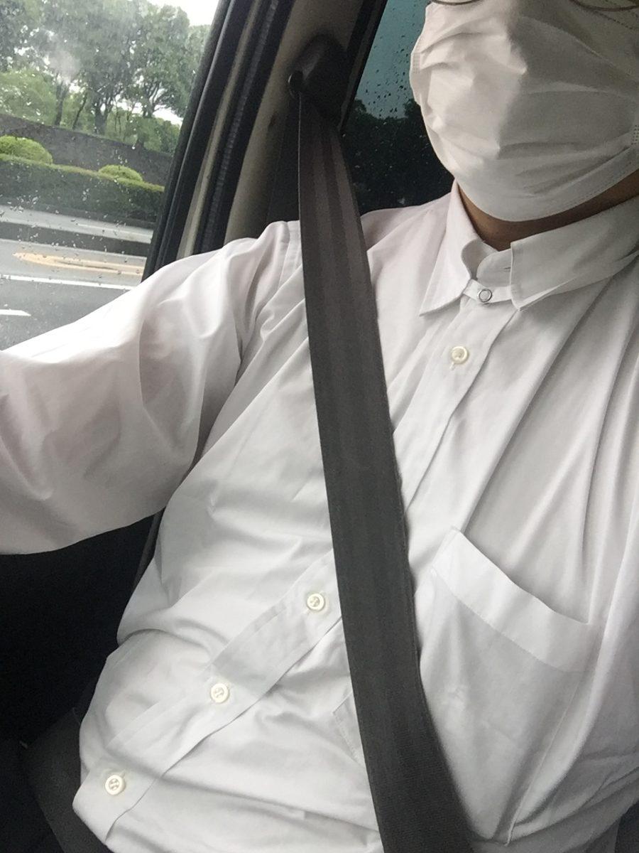 営業ドライバー 【軽貨物運送の検証ブログ】