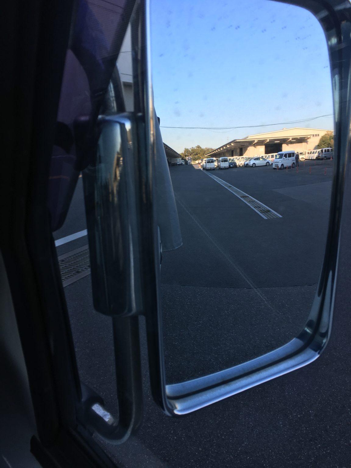 御法度と軽貨物ドライバー問題 【軽貨物運送の検証ブログ】